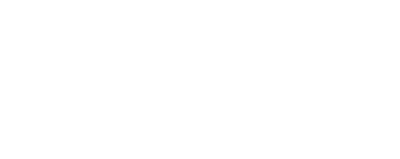 Silkweb Group